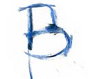 Blueskins