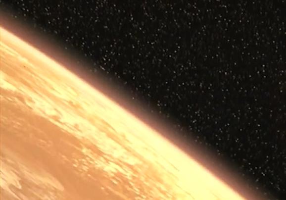 File:Dark-planet.jpg