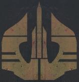 File:Butcher-bay-logo.jpg