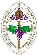 Color bishops seal