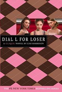 File:Dial l for loser.jpg
