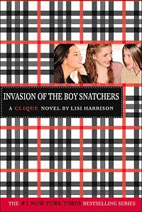 File:Invasion of the boy snatchers.jpg