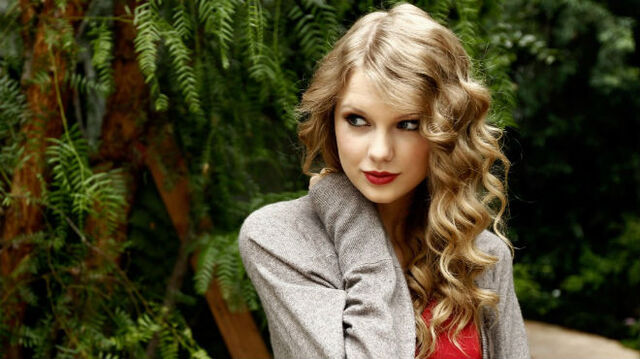 File:Taylor swift red album.jpg