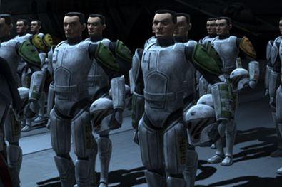 File:Unidentified Cadet Squad.jpg
