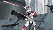 Fordo episode 3 armor