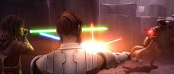 Obi-Wan Quinlan Vos Bane-HFZ