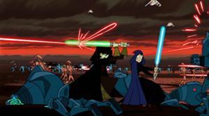 LumBar Unknown Battle CW1