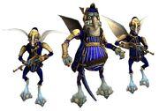 Katuunko and guards-1-
