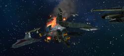 HunterSquadron-CWA