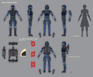 Conceptart11