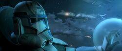 Clone Trooper Season 4-1-