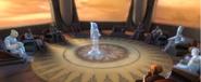 Conspiracy-JediCouncil