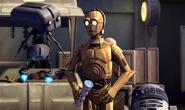 JoganFruitCan-C3PO&R2
