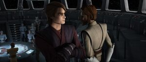 Republic Strategy Conference