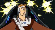 Anakin surprise