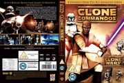 Star-Wars-Clone-Wars-Vol