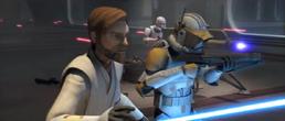 Obi-Wan and Cody-BFR