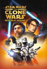 File:Republic Heroes.jpg