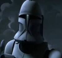 UnidentifiedCloneTrooper(Saleucami)-TD