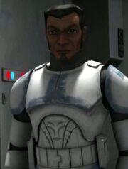 Havoc-Trooper