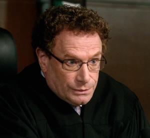 JudgeStevenGrove