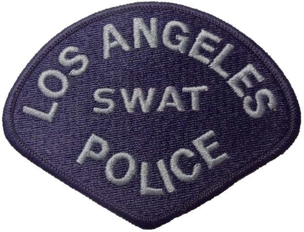 File:LAPDSWATpatch.png