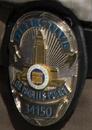 Badge-of-JulioSanchez