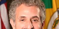 Los Angeles City Attorney