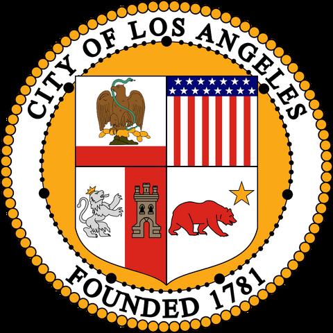 File:MC-LA-City-Seal.png