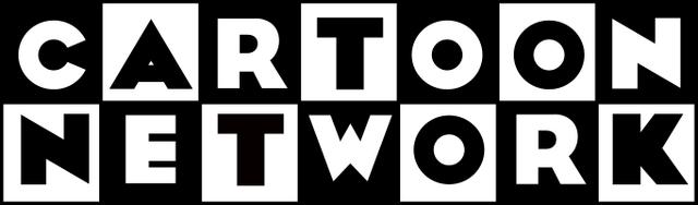 File:Cartoon-network-logo.png
