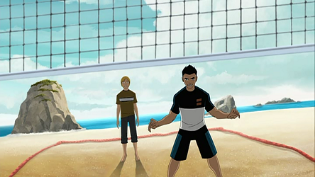 File:Volleyball (1).png