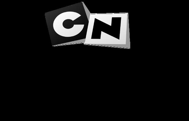 File:CN Logo (Detailow).png
