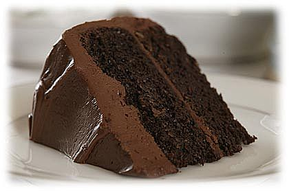 File:Chocolatecake-main full.jpg