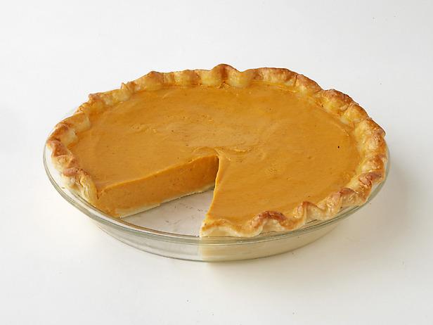 File:Pumpkin Pie lg.jpg
