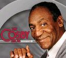 The Cosby Show TV Season 8