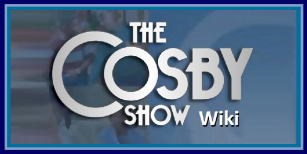 670px-The Cosby Show Ice Blue Rainbow