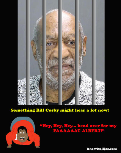 File:Bill Cosby.jpg