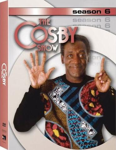 File:CosbyShow S6.jpg