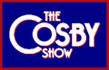 Cosby Show Royal Blue.png