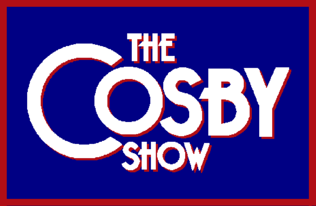 File:Cosby Show Royal Blue.png