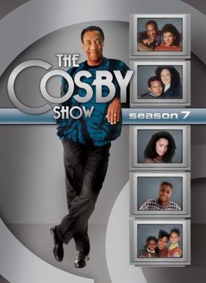 Cosby7 dvd lg