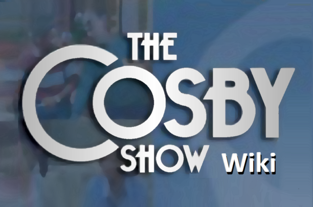 File:Cosby Show Blue Paisley Bckgrnd Wiki Script 1545 x 1024.png
