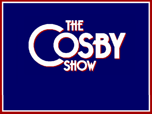 File:Cosby Show Royal Blue 1024x768.png