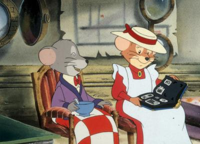 File:Country Mouse and City Mouse.jpg