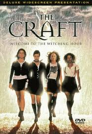File:The craft.jpg