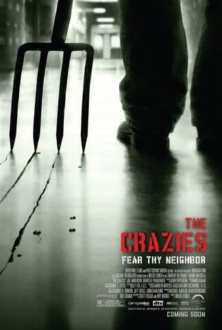File:The-crazies-2010.jpg