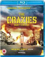 UK Crazies