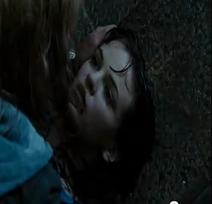 Becca Dead