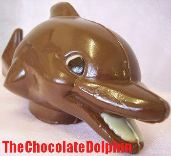 File:Dolphin2.jpg