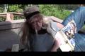 Thumbnail for version as of 20:06, May 21, 2014